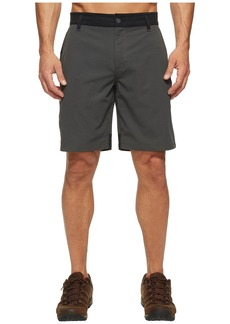 Mountain Hardwear Right Bank™ Shorts