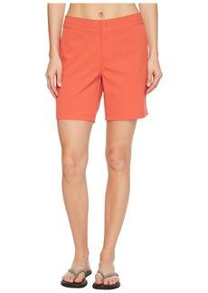 Mountain Hardwear Right Bank™ Shorts