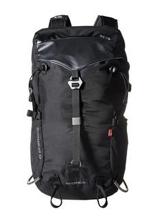 Mountain Hardwear Scrambler™ 30 OutDry®