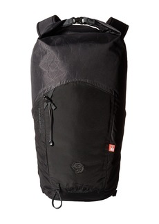 Mountain Hardwear Scrambler RT 20 OutDry® Backpack