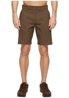 Mountain Hardwear Shilling™ Shorts