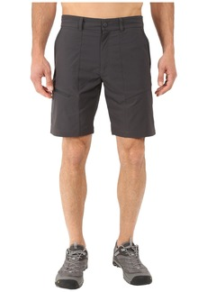 Mountain Hardwear Shilling™ Shorts