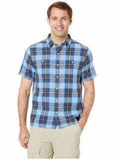 Mountain Hardwear Sinks Canyon™ Short Sleeve Shirt