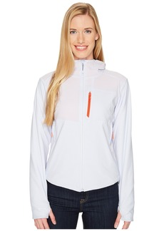 Mountain Hardwear Skypoint Hooded Jacket
