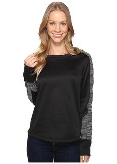 Mountain Hardwear SnowChill Fleece Long Sleeve Shirt