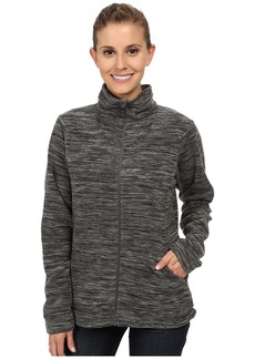 Mountain Hardwear Snowpass™ Full Zip Fleece