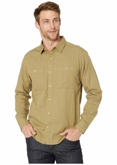 Mountain Hardwear Standhart™ Long Sleeve Shirt