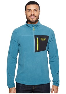 Mountain Hardwear Strecker™ Lite Quarter-Zip