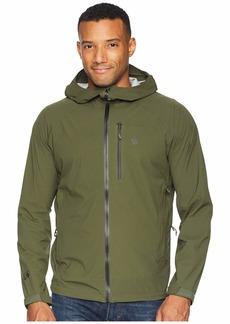 Mountain Hardwear Stretch Ozonic™ Jacket
