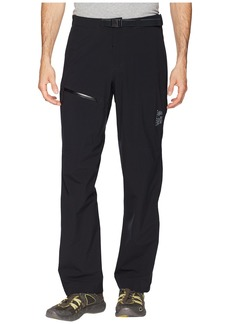 Mountain Hardwear Stretch Ozonic™ Pant