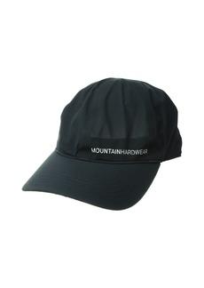 Mountain Hardwear Stretch Ozonic U Ball Cap