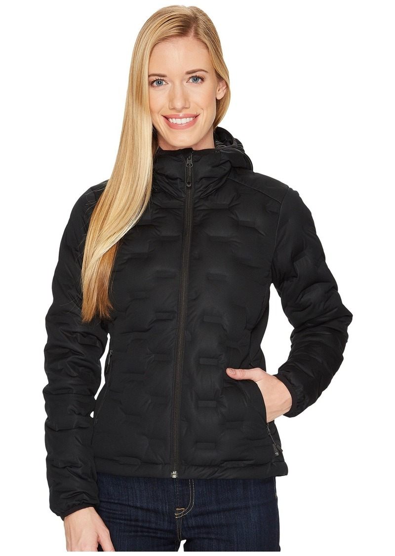 ff529aa4b StretchDown DS Hooded Jacket