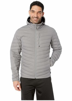 Mountain Hardwear StretchDown Hooded Jacket