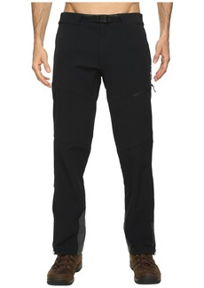 Mountain Hardwear Super Chockstone Pants