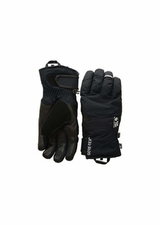 Mountain Hardwear Superbird GORE-TEX Gloves