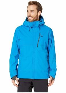 Mountain Hardwear Superbird Jacket