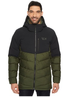 Mountain Hardwear Thermist Coat