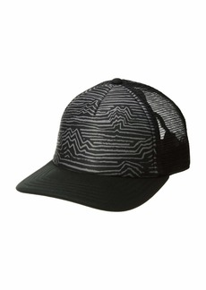 Mountain Hardwear Tioga Trucker Hat