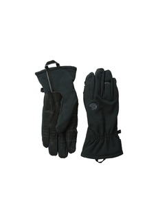 Mountain Hardwear Torsion Insulated Glove