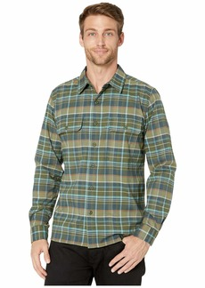 Mountain Hardwear Voyager One™ Long Sleeve Shirt