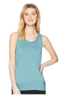 Mountain Hardwear Wicked Lite™ Tank Top
