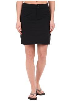 Mountain Hardwear Yuma™ Skirt
