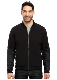 Mountain Hardwear ZeroGrand Bomber Jacket