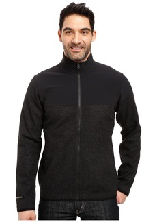 Mountain Hardwear ZeroGrand Neo Fleece Full Zip Jacket
