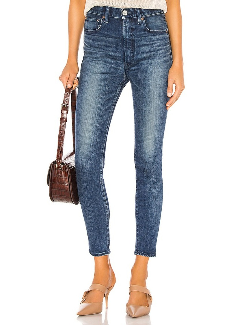 Moussy Vintage Willows Rebirth Skinny