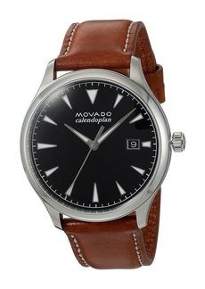 Movado Heritage - 3650001