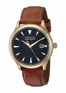 Movado Heritage - 3650028