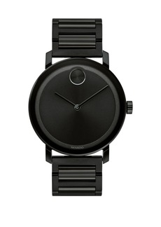 Movado BOLD Evolution Watch