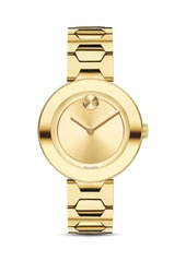 Movado movado bold museum dial watch 32mm abv8ad85834 a