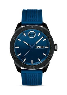 Movado BOLD Sport Watch, 43mm