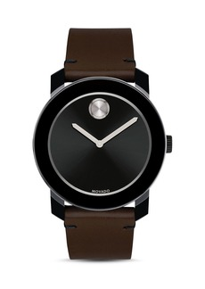Movado BOLD Watch, 30mm