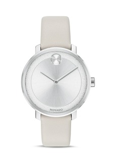 Movado Bold Watch, 34mm - 100% Exclusive