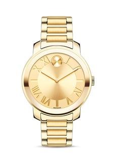 Movado BOLD Watch, 39mm