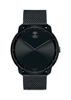 Movado BOLD Watch, 44mm