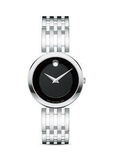 Movado Esperanza Watch, 28mm