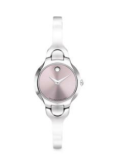 Movado Kara Watch, 24mm