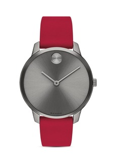 Movado Movado Bold Watch, 35mm - 100% Exclusive
