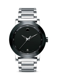 Movado Museum Sport� Watch, 42mm