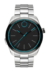 Movado Unisex Bold Motion Watch