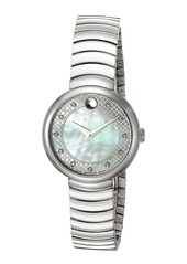 Movado Women's Myla Watch