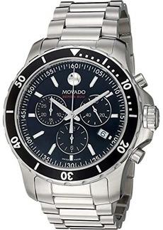 Movado Series 800 - 2600142
