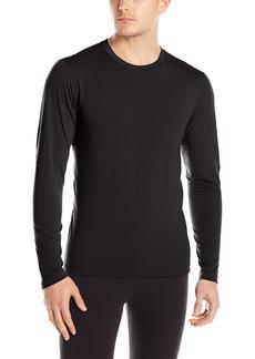 MPG Sport Men's Essential Long Sleeve Tee