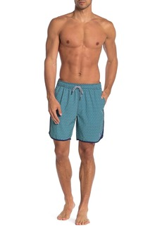 108466a005 Mr. Swim Mr. Swim Men's Solid S | Swimwear