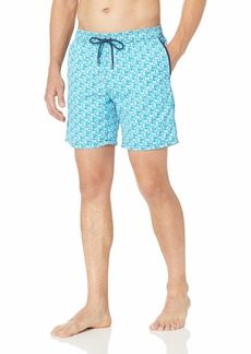Mr. Swim Men's Pebble  XXL