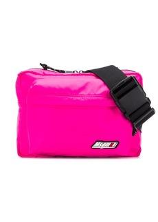 MSGM belt bag