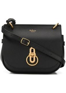 Mulberry Amberley satchel small